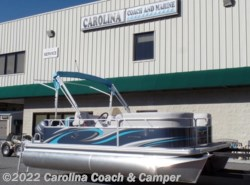 New 2018  Miscellaneous  Apex Marine 818 Lanai Cruise  by Miscellaneous from Carolina Coach & Marine in Claremont, NC