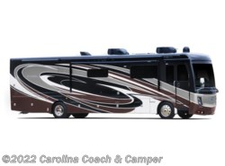 New 2018 Holiday Rambler Endeavor XE 38K available in Claremont, North Carolina