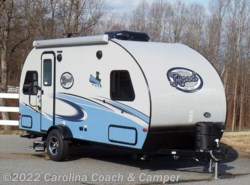 New 2018  Forest River R-Pod Ultra Lite RP-190 by Forest River from Carolina Coach & Marine in Claremont, NC