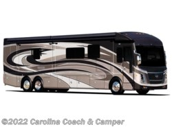 New 2019 Monaco RV Signature 44M available in Claremont, North Carolina