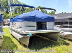 New 2018  Miscellaneous  Apex Marine 816 Cruise SD  by Miscellaneous from Carolina Coach & Marine in Claremont, NC