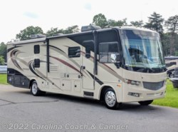 New 2019  Forest River Georgetown 5 Series GT5 36B5 by Forest River from Carolina Coach & Marine in Claremont, NC