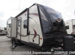 New 2016 Prime Time Tracer 2727BHD available in Corpus Christi, Texas