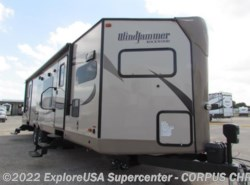 New 2017  Forest River Rockwood 3008 by Forest River from CCRV, LLC in Corpus Christi, TX
