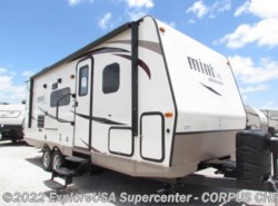 New 2017  Forest River Rockwood 2504S by Forest River from CCRV, LLC in Corpus Christi, TX