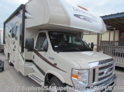 New 2017  Coachmen Leprechaun 240 by Coachmen from CCRV, LLC in Corpus Christi, TX