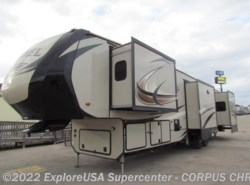 New 2017  Prime Time Sanibel 3801 by Prime Time from CCRV, LLC in Corpus Christi, TX