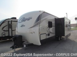 New 2017  Keystone Cougar 26RBI by Keystone from CCRV, LLC in Corpus Christi, TX
