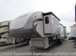 Used 2013  Forest River Cardinal 3800FL by Forest River from CCRV, LLC in Corpus Christi, TX