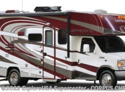 New 2017  Coachmen Leprechaun 210RSC by Coachmen from CCRV, LLC in Corpus Christi, TX