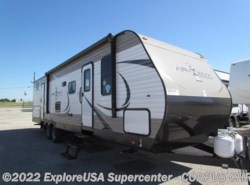 New 2017  Starcraft Autumn Ridge 30BHU by Starcraft from CCRV, LLC in Corpus Christi, TX