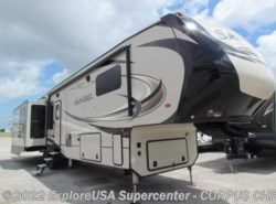 New 2018  Prime Time Sanibel 3751 by Prime Time from CCRV, LLC in Corpus Christi, TX