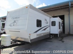 Used 2006  Forest River Cherokee 27L by Forest River from CCRV, LLC in Corpus Christi, TX