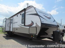 New 2018  Starcraft Autumn Ridge 339BHTS by Starcraft from CCRV, LLC in Corpus Christi, TX