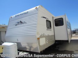 Used 2010  Miscellaneous  Springdale 294BHSSR by Miscellaneous from CCRV, LLC in Corpus Christi, TX