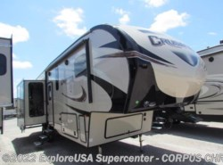 New 2018  Prime Time Crusader 319RKT by Prime Time from CCRV, LLC in Corpus Christi, TX