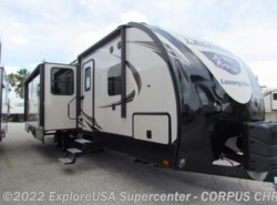 New 2018  Prime Time LaCrosse 335BHT by Prime Time from CCRV, LLC in Corpus Christi, TX