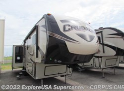 New 2018  Prime Time Crusader 340RST by Prime Time from CCRV, LLC in Corpus Christi, TX
