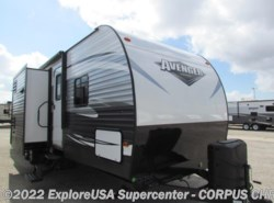 New 2018  Prime Time Avenger 34DQB by Prime Time from CCRV, LLC in Corpus Christi, TX