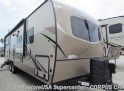 New 2018  Forest River Rockwood 2706WS by Forest River from CCRV, LLC in Corpus Christi, TX