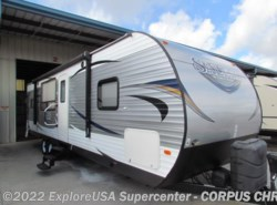 Used 2016  Forest River Salem 27RKSS