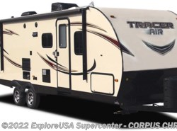 Used 2016  Prime Time Tracer 205 AIR by Prime Time from CCRV, LLC in Corpus Christi, TX