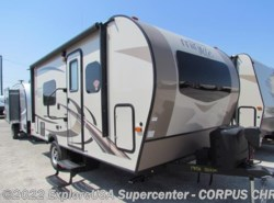 New 2018  Forest River Rockwood 1905G by Forest River from CCRV, LLC in Corpus Christi, TX