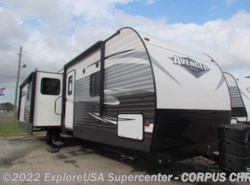 New 2018  Prime Time Avenger 33RCI by Prime Time from CCRV, LLC in Corpus Christi, TX