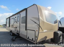 New 2018  Forest River Rockwood 2909WS by Forest River from CCRV, LLC in Corpus Christi, TX