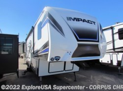 New 2018  Miscellaneous  Impact 311 by Miscellaneous from CCRV, LLC in Corpus Christi, TX