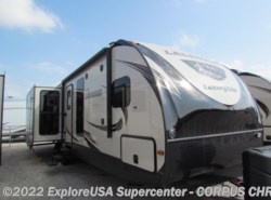 New 2018  Prime Time LaCrosse 3299 by Prime Time from CCRV, LLC in Corpus Christi, TX