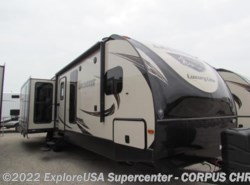 New 2018  Prime Time LaCrosse 3299SE by Prime Time from CCRV, LLC in Corpus Christi, TX