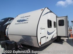 Used 2015  Freedom  Express 248RBS by Freedom from CCRV, LLC in Corpus Christi, TX