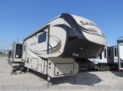 New 2018  Prime Time Sanibel 3851 by Prime Time from CCRV, LLC in Corpus Christi, TX
