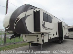 Used 2018  Keystone Sprinter 298RLS by Keystone from CCRV, LLC in Corpus Christi, TX