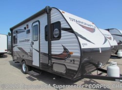 New 2019 Starcraft Autumn Ridge 17RD available in Corpus Christi, Texas