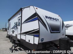 New 2019  Miscellaneous  Impact 28V by Miscellaneous from CCRV, LLC in Corpus Christi, TX
