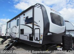 New 2019 Forest River Rockwood 2608 available in Corpus Christi, Texas
