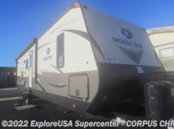 New 2019 Starcraft Mossy Oak Lite 31BHS available in Corpus Christi, Texas