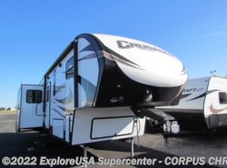 New 2019 Prime Time Crusader 27RK available in Corpus Christi, Texas