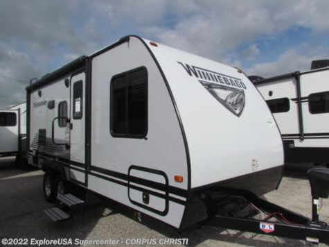 2019 Miscellaneous Micro Minne 2108FBS
