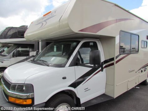 2020 Coachmen Leprechaun 2700QBC