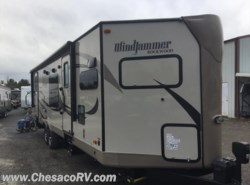 New 2016  Forest River Rockwood 3008W
