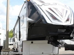 New 2017  Dutchmen Voltage V3005 by Dutchmen from Chesaco RV in Joppa, MD