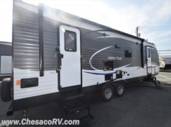 New 2017  Dutchmen Aspen Trail 2860RLS by Dutchmen from Chesaco RV in Joppa, MD