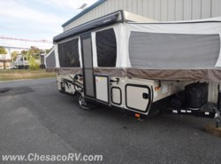 New 2017  Forest River Rockwood 2516G by Forest River from Chesaco RV in Joppa, MD