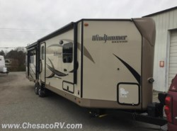 New 2016  Forest River Rockwood 3029W by Forest River from Chesaco RV in Joppa, MD
