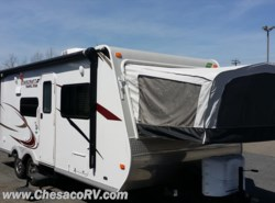 Used 2013  Starcraft Starcraft 229TB by Starcraft from Chesaco RV in Joppa, MD
