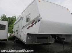 Used 2006  Tahoe  THOR IND M-38 WTB by Tahoe from Chesaco RV in Joppa, MD