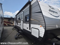 New 2017  Jayco Jay Flight 32BHDS by Jayco from Chesaco RV in Joppa, MD